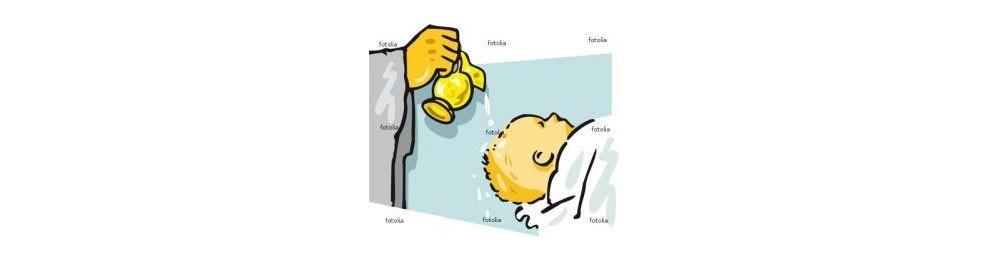 Battesimo e Nascita