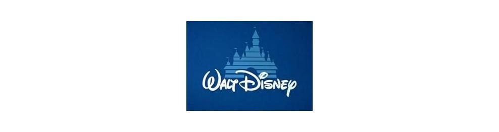 Walt Disney ecc..